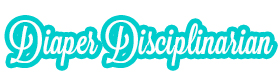 Diaper Disciplinarian